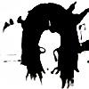 SmaRaNam's avatar