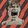 smarbos's avatar