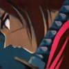 smarbury's avatar