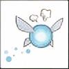 SmareBear's avatar