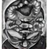 smargad's avatar