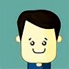 SmArGD's avatar