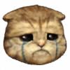Smarix's avatar