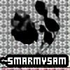 smarmysam's avatar