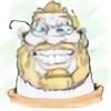 smaroon's avatar