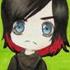 Smars12's avatar