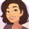 SmarsPD's avatar