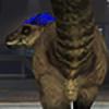 Smart-7's avatar