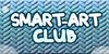 Smart-Art-Club's avatar