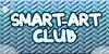 Smart-Art-Club