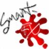 Smart-FX's avatar