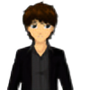 Smart-Mart's avatar