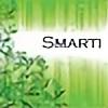 Smart-n-Green's avatar