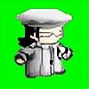 Smartacus's avatar