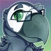 SmartAlekParrot's avatar