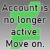 Smartanimegirl's avatar