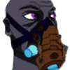 SmartassUsername's avatar