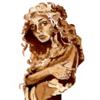 smartat's avatar