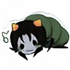 smartblonde789's avatar