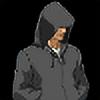 smartboy201's avatar