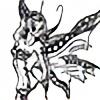 smartcat132006's avatar