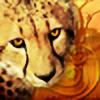 SmartCheetah's avatar