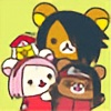 SmartChocoBear's avatar