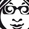 smartChristian's avatar
