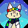 smartcookie14's avatar