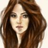 smartcookie456's avatar
