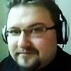 SmartDen's avatar