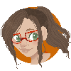 SmarteeArtee's avatar