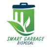 smartgarbagedisposal's avatar