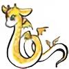 SmartGem's avatar