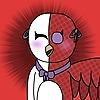 Smartgirl1112's avatar