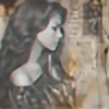 smartgirl43686's avatar
