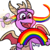 smartguy123's avatar