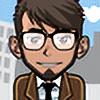 smartguy87's avatar