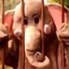 Smarthe's avatar