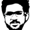 smartiali's avatar