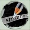Smartie7's avatar
