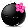 smarties-gfx's avatar