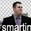 SmartiN's avatar
