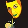 SMartin777's avatar