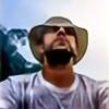 SMartInZPhotography's avatar