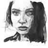 smartisgirl's avatar