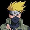 smartlamsa's avatar