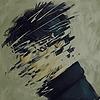 smartlins's avatar