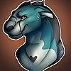Smartlottie's avatar