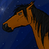 SmartOne25's avatar